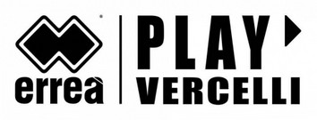 ERREA | Play Vercelli