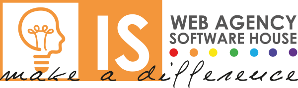 I.S. srl | WEB AGENCY | SOFTWARE HOUSE
