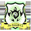 Pro Vercelli C5