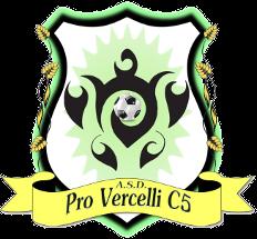 A.S.D. PRO VERCELLI C5